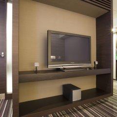 Отель Akasaka Excel Hotel Tokyu Япония, Токио - отзывы, цены и фото номеров - забронировать отель Akasaka Excel Hotel Tokyu онлайн фото 2