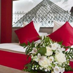 Отель Best Western Nouvel Orleans Montparnasse Париж помещение для мероприятий фото 2