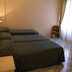 Hotel Alexander Palme Кьянчиано Терме комната для гостей фото 2