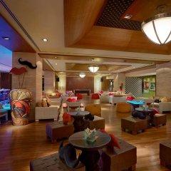 Отель Shangri-La's Rasa Sayang Resort and Spa, Penang Малайзия, Пенанг - отзывы, цены и фото номеров - забронировать отель Shangri-La's Rasa Sayang Resort and Spa, Penang онлайн питание