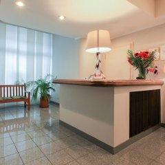 Отель Residence House Aramis Down Town Италия, Милан - отзывы, цены и фото номеров - забронировать отель Residence House Aramis Down Town онлайн интерьер отеля фото 2