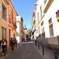 Апартаменты Apartments Gaudi Barcelona