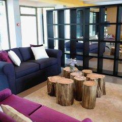 Отель Enotel Quinta Do Sol Португалия, Фуншал - 1 отзыв об отеле, цены и фото номеров - забронировать отель Enotel Quinta Do Sol онлайн интерьер отеля
