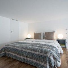 Отель Fodere Франция, Ницца - отзывы, цены и фото номеров - забронировать отель Fodere онлайн сейф в номере