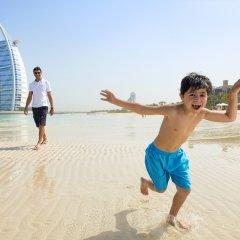 Отель Jumeirah Mina A Salam - Madinat Jumeirah ОАЭ, Дубай - 10 отзывов об отеле, цены и фото номеров - забронировать отель Jumeirah Mina A Salam - Madinat Jumeirah онлайн спа