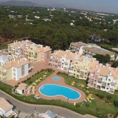 Отель Complexo Eden Village by Garve фото 2