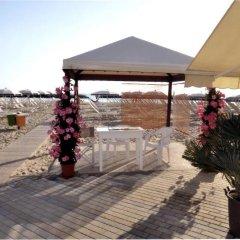 Отель Villa Paola Италия, Римини - отзывы, цены и фото номеров - забронировать отель Villa Paola онлайн помещение для мероприятий фото 2
