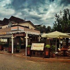 Mimoza Hotel Турция, Олудениз - отзывы, цены и фото номеров - забронировать отель Mimoza Hotel онлайн гостиничный бар