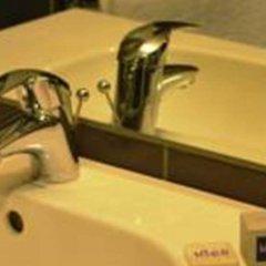 Idea Hotel Plus Savona ванная