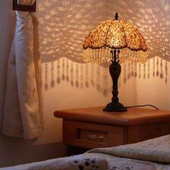 Отель Nica Apartmani Черногория, Свети-Стефан - отзывы, цены и фото номеров - забронировать отель Nica Apartmani онлайн в номере фото 2