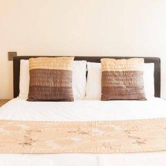 Отель London Serviced Apartments Великобритания, Лондон - отзывы, цены и фото номеров - забронировать отель London Serviced Apartments онлайн сейф в номере