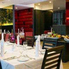 Отель Mookai Suites Мальдивы, Северный атолл Мале - отзывы, цены и фото номеров - забронировать отель Mookai Suites онлайн помещение для мероприятий фото 2