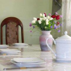 Hostel Inn Osh питание фото 3