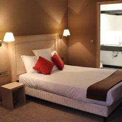 Marivaux Hotel фото 5