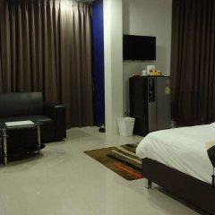 Отель But Different Phuket Guesthouse комната для гостей фото 5