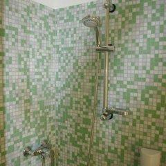 Отель Workbase Hostel Австрия, Вена - отзывы, цены и фото номеров - забронировать отель Workbase Hostel онлайн ванная фото 2