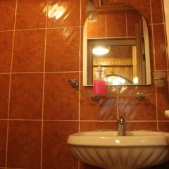 Serah Apart Motel Турция, Узунгёль - отзывы, цены и фото номеров - забронировать отель Serah Apart Motel онлайн
