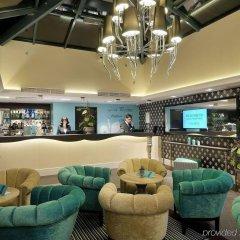 Отель La Prima Fashion Hotel Венгрия, Будапешт - 12 отзывов об отеле, цены и фото номеров - забронировать отель La Prima Fashion Hotel онлайн гостиничный бар