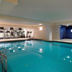 Отель Jurys Inn Brighton Waterfront бассейн фото 3