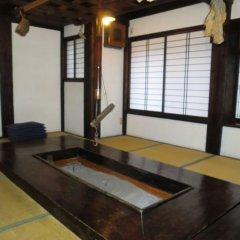 Отель Motoyu Arimaya Япония, Айдзувакамацу - отзывы, цены и фото номеров - забронировать отель Motoyu Arimaya онлайн