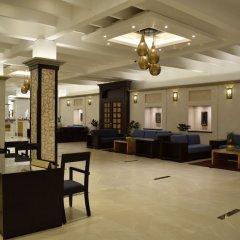 Отель Lou Lou'a Beach Resort ОАЭ, Шарджа - 7 отзывов об отеле, цены и фото номеров - забронировать отель Lou Lou'a Beach Resort онлайн интерьер отеля