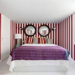 Отель Apartamentos Casa Malasaña Испания, Мадрид - отзывы, цены и фото номеров - забронировать отель Apartamentos Casa Malasaña онлайн спа