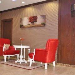 Gebze Palas Hotel Турция, Гебзе - отзывы, цены и фото номеров - забронировать отель Gebze Palas Hotel онлайн гостиничный бар
