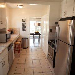Отель San Vicente 4 Bedroom House By Redawning США, Лос-Анджелес - отзывы, цены и фото номеров - забронировать отель San Vicente 4 Bedroom House By Redawning онлайн в номере