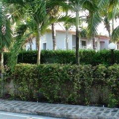 Отель Riu Bambu All Inclusive фото 5