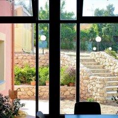 Отель Agriturismo Petrara Италия, Катандзаро - отзывы, цены и фото номеров - забронировать отель Agriturismo Petrara онлайн фото 5