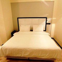 Отель Transit Beach View Hotel Мальдивы, Мале - отзывы, цены и фото номеров - забронировать отель Transit Beach View Hotel онлайн комната для гостей фото 3