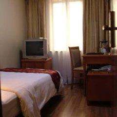 Dongjia Flatlet Hotel Шэньчжэнь фото 2