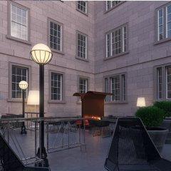 Отель Kimpton Hotel Monaco Washington DC США, Вашингтон - отзывы, цены и фото номеров - забронировать отель Kimpton Hotel Monaco Washington DC онлайн фото 3