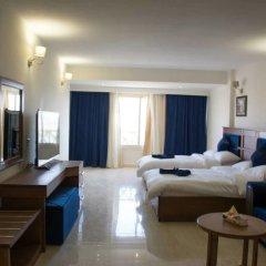 Отель Seashore Homes комната для гостей фото 4