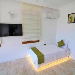Kuluhana Hotel & Villas Kalkan Турция, Патара - отзывы, цены и фото номеров - забронировать отель Kuluhana Hotel & Villas Kalkan онлайн фото 4