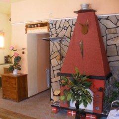 Отель Valero Guest Rooms Болгария, Пампорово - отзывы, цены и фото номеров - забронировать отель Valero Guest Rooms онлайн интерьер отеля фото 2
