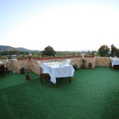 Rebetika Hotel Турция, Сельчук - 1 отзыв об отеле, цены и фото номеров - забронировать отель Rebetika Hotel онлайн помещение для мероприятий