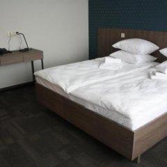 Отель Cottage Sanatorium Belorusija комната для гостей фото 5