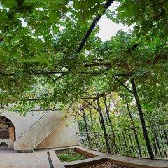 Отель Хостел Luys Hostel & Turs Армения, Ереван - отзывы, цены и фото номеров - забронировать отель Хостел Luys Hostel & Turs онлайн фото 12