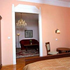 Hotel & Residence Royal Standard удобства в номере
