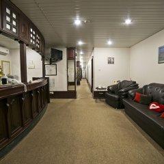 Гостиница Маяк в Сочи отзывы, цены и фото номеров - забронировать гостиницу Маяк онлайн фото 3