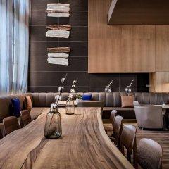 Отель AC Hotel Torino by Marriott Италия, Турин - отзывы, цены и фото номеров - забронировать отель AC Hotel Torino by Marriott онлайн развлечения