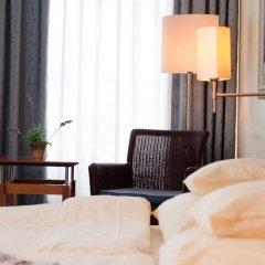 Das Carls Hotel Altstadt фото 7