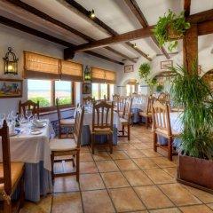 Отель Apartamentos El Roqueo Испания, Кониль-де-ла-Фронтера - отзывы, цены и фото номеров - забронировать отель Apartamentos El Roqueo онлайн фото 3
