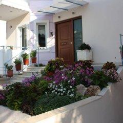 Отель Veggie Garden Athens B&B интерьер отеля