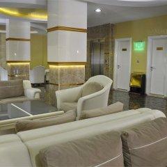Ugur Hotel Турция, Мерсин - отзывы, цены и фото номеров - забронировать отель Ugur Hotel онлайн спа фото 2