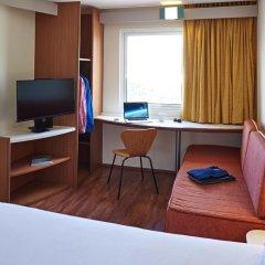 Отель ibis Guadalajara Expo удобства в номере фото 2