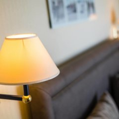 Отель Maestrale Италия, Риччоне - 2 отзыва об отеле, цены и фото номеров - забронировать отель Maestrale онлайн удобства в номере фото 2
