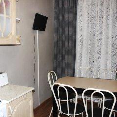Hostel Grey в номере