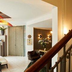 Excelsior Hotel спа